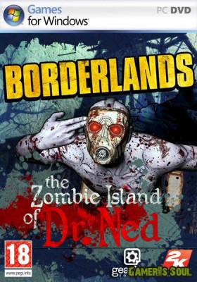 1260944947_borderlands-the-zombie-island-of-dr-ned.jpg