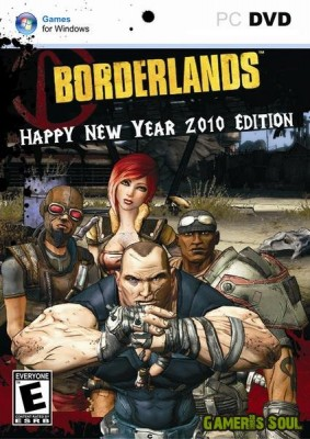 1263442179_borderlands-happy-new-year-2010-edition.jpg